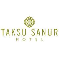 Taksu Hotel Sanur featured image