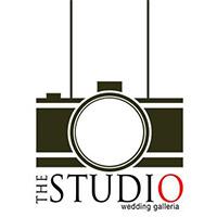 The Studio featured image