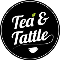 Tea & Tattle featured image