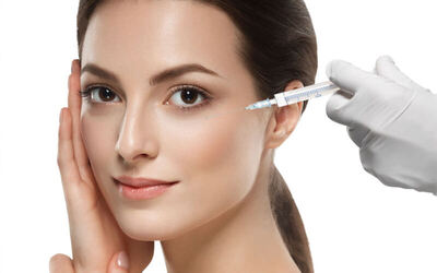 [Buy 1 Get] Luxury Whitening Injection