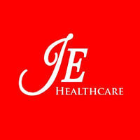 JE Healthcare Trading featured image