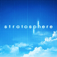 Stratosphere (The Roof) featured image