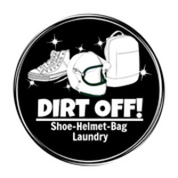 Dirt Off! featured image