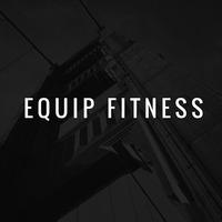 Equip Fitness featured image