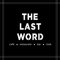 The Last Word featured image