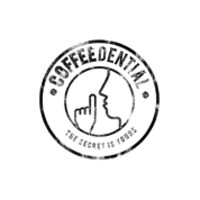 Coffeedential featured image