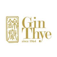 GIN THYE featured image