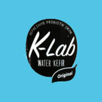 K-Lab featured image