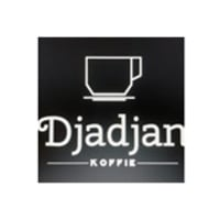 Djadjan Koffie featured image