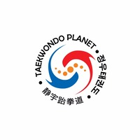 Planet Taekwondo Martial Art Academy featured image