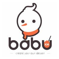 Babu Ice featured image