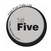 First Five Cafe featured image