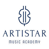 Artistar Music Academy featured image