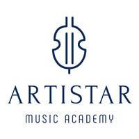 Artistar Music Academy featured image