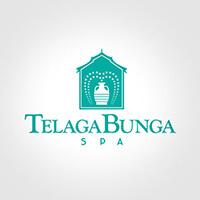 Telaga Bunga Spa featured image