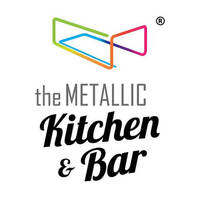 The Metallic Kitchen & Bar featured image
