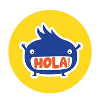 Hola Food Marketing featured image