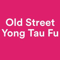 Old Street Yong Tau Fu featured image