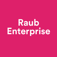 Raub Enterprise featured image