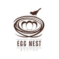 Egg Nest Bistro featured image