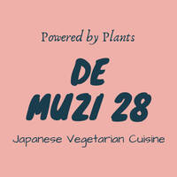 De Muzi 28 featured image