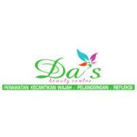 Da's Beauty Centre featured image
