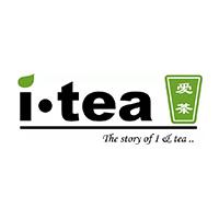 iTEA featured image