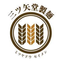 Mitsuyado Sei-Men featured image