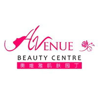 Avenue Beauty Centre featured image