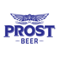 Prost Beer featured image