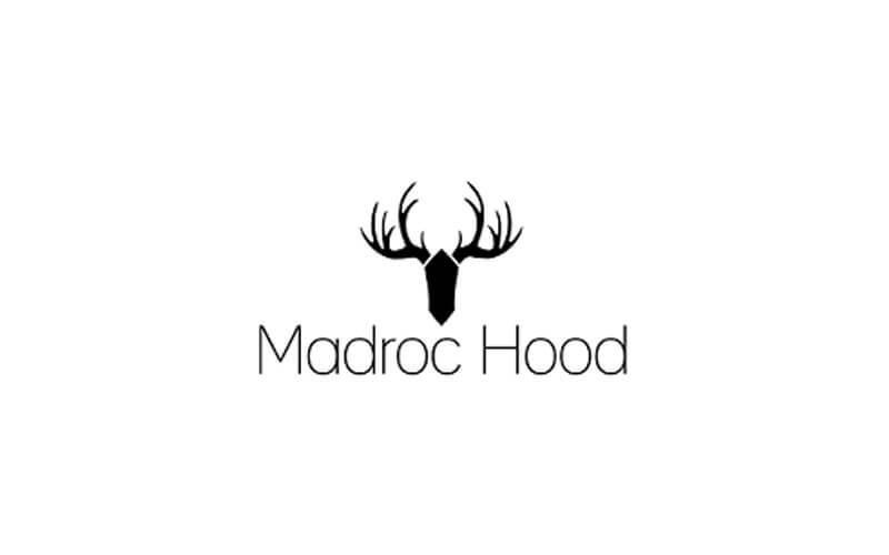Madroc Hood featured image.