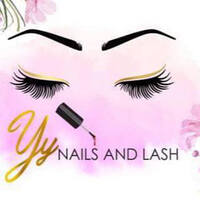 Yy Nails And Lash featured image