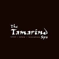 The Tamarind Spa featured image