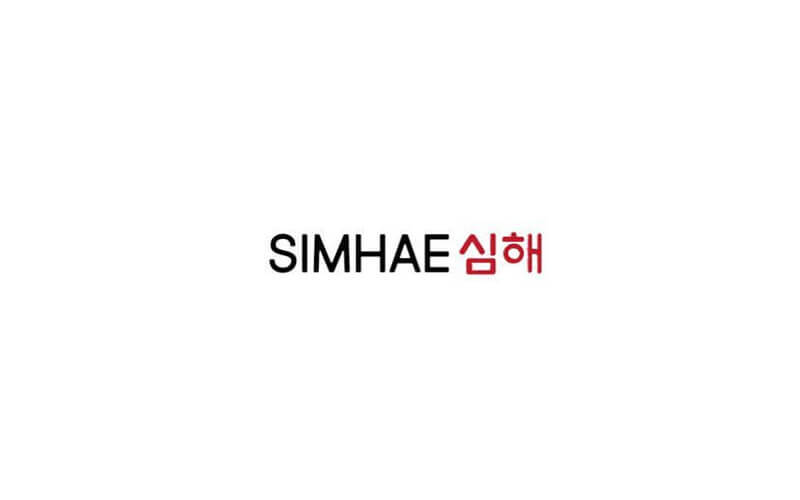 SIMHAE Korean Grill featured image.