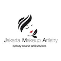 Jakarta Makeup Artistry