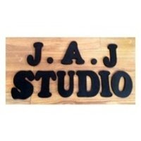 JAJ.Studiomakeup featured image