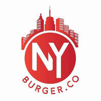 NY Burger Co. featured image
