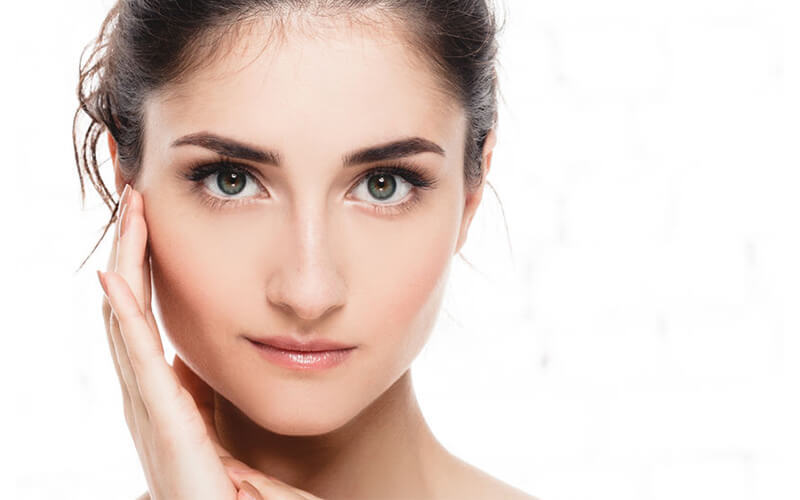 140-Min Skin Renewing Facial + Eye and Hand Treatment for 1 Person
