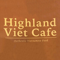 Highland Viet Cafe featured image