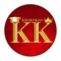 Kitchen King (North Indian Cuisine) featured image
