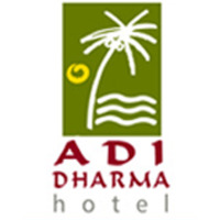 Adi Cempaka Restaurant @ Adi Dharma Hotel featured image