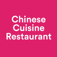 Chinese Cuisine Restaurant featured image