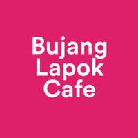 Bujang Lapok Cafe featured image
