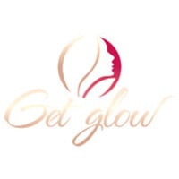 Getglow Beauty featured image