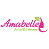 Amabelle Salon & Skin Care featured image