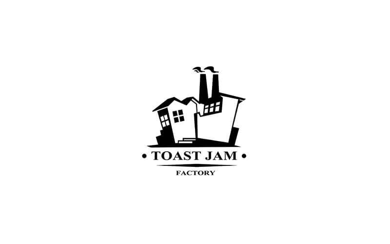 Toast Jam Factory featured image.