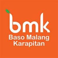Baso Malang Karapitan featured image