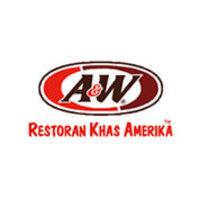 A&W Restoran Khas Amerika featured image