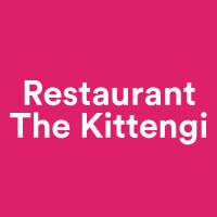 Restaurant The Kittengi featured image