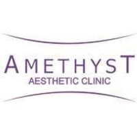 Amethyst Aesthetic Clinic featured image